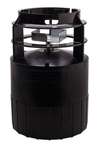 Moultrie Pro Hunter feeder