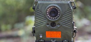 Best Deer Camera – Top 3 Choices