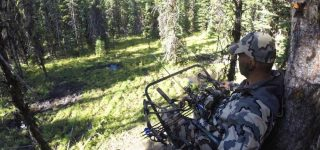 Best Deer Stands Reviews and Comparisons