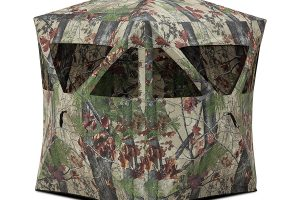 Best Deer Blinds: A Portable Hunting Must-Have Review