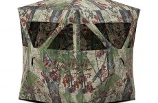 best deer blinds