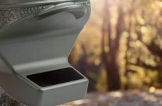 Moultrie PVC Deer Feeder Review