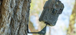 Stealth Cam – 5 Reviews and Comparison Of Game & Trail Cameras