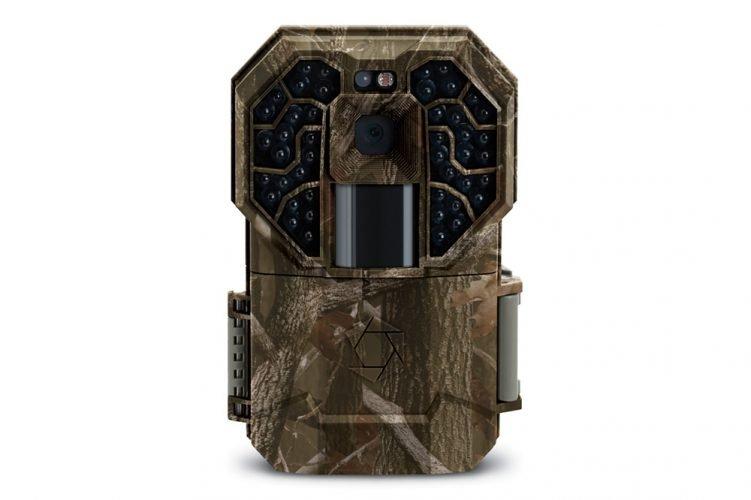 Stealth Cam G45NG