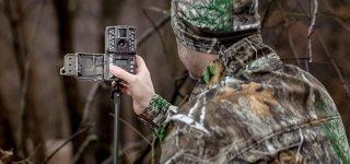Moultrie Game Camera – M & A Series Reviews