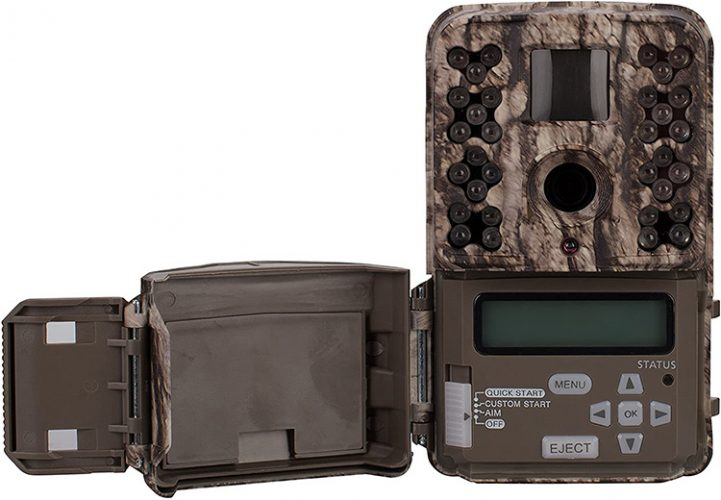 Moultrie M50-i