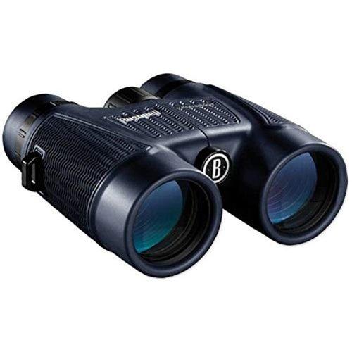 Bushnell H2O Waterproof/Fogproof Binocular best 10x42