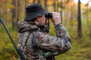 Unique Gifts For Hunters: Our Top 3 Picks!